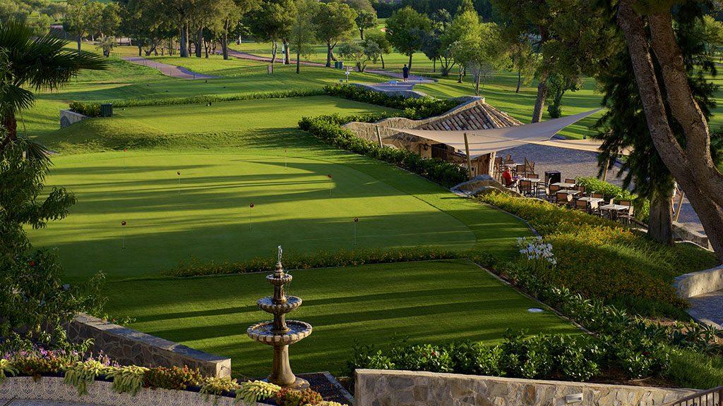 Atalaya Golf & Country Club